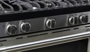 307 Best Kitchen Images On by Frigidaire Professional Fpgf3077qf Gas Range Review Reviewed Com