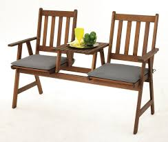 Home Hardware Patio Furniture 28 Best Outdoor Furniture Collection 2013 Images On Pinterest