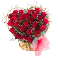 flowers gift send wedding gifts to hyderabad wedding flowers in hyderabad