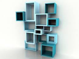 designer shelves contemporary built in bookshelves modern floor to ceiling bookcase