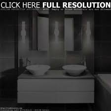 designer bathroom light fixtures contemporary bathroom light fixtures rpisite