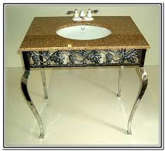 Bathroom Vanity Base Only Bathroom Vanity Base Only Home Design Ideas