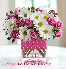 cheap flowers to send best 25 send flowers cheap ideas on wedding rice