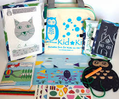 kid craft kits kid s travel kit kids activity kit kids craft kit the