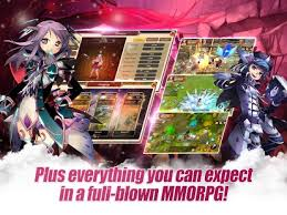 anime apk flyff legacy anime mmorpg on pc mac with appkiwi apk