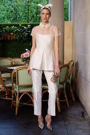 boleros fã r brautkleider 34 besten wedding pantsuits bilder auf hochzeit
