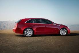 2013 cadillac cts wagon used 2013 cadillac cts v for sale pricing features edmunds