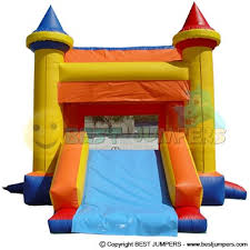 jumper sale jumphouse inflatables combo bounce house