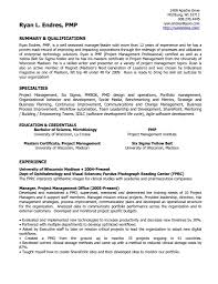 sharepoint sample resume developers project manager resume sample corybantic us clinical project manager sample resume sample reflective essay project manager sample resume