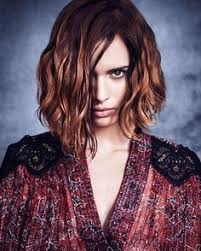aveda folklore aveda haircolor colorhair coloring styling