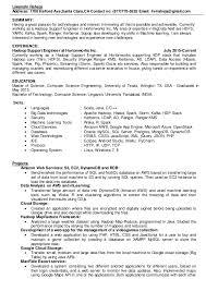 Machine Learning Resume Liwanshi Raheja Resume