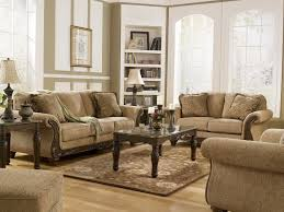 Furniture Stores Furniture 22 Living Room Furniture Stores With Unique Design
