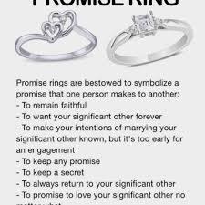 make promise rings images Elegant meaning of promise rings wedding rings jpg