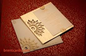 indian wedding card ideas indian wedding cards free card design ideas