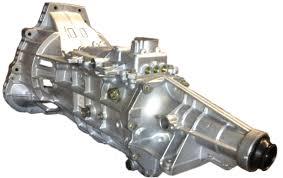 01 10 ford ranger 4 0l 5spd 2wd rebuilt transmission ebay