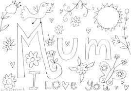 mothers day ideas from meg u0026 lucy lucy loveheart