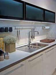 horizontal top kitchen cabinets 78 kitchens horizontal doors ideas kitchen design