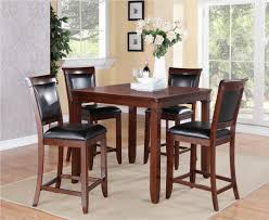 12 dining chairs dallas carehouse info