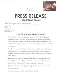 bus 50 press releases