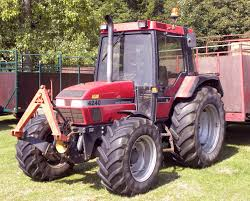 case ih 4240 tractor what to look for when buying case ih 4240