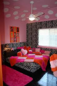 Twin Size Beds For Girls by 144 Best Bedroom Ideas Images On Pinterest Projects Home And