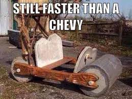 Ford Vs Chevy Meme - the best anti chevy memes funniest chevy jokes