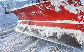 central indiana snow removal services hasco inc