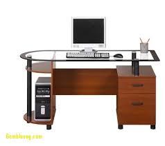 realspace dawson 60 computer desk office max computer desks luxury desk dmgg3 beallsrealestate com my