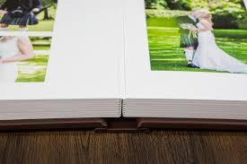 matted photo album matted album folio albums
