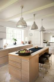 software kitchen design kitchen decorating nice kitchens best interior designers