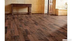 laminate flooring houston redportfolio