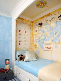 Best Children  Young Persons Room Design Images On Pinterest - Bedroom design kids