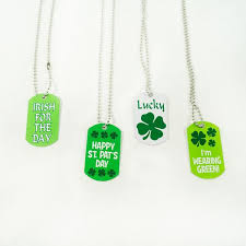 st patrick u0027s day accessories u2013 century novelty