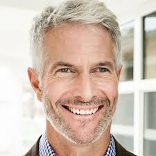 middle age hairstyles for men best 25 older mens hairstyles ideas on pinterest older men
