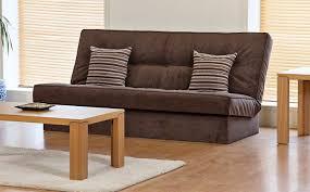 mattress 33 wonderful brown futon sofa bed 220606081726762522
