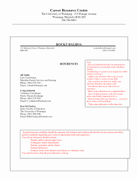 resume reference template resume references format best of resume reference format 89 exciting