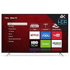 amazon 70 inch tv black friday amazon com samsung un65j6200 65 inch 1080p smart led tv 2015
