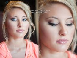 makeup artist houston hair and makeup for prom in sugarland tx houston hair