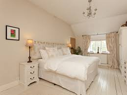 shabby chic bedroom ideas shabby chic bedroom ideas for adults home furniture