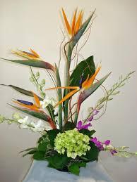 florist naples fl paradise memories in naples fl gene s 5th ave florist