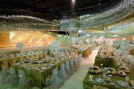 local wedding planners tanseeq wedding planners dubai wedding decorations wedding
