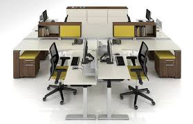 Business Office Desks Bfi Office Desks Calgary Business