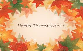 what to give thanks for on thanksgiving day avila bay athletic club u0026 spa view announcement 11 2 2015