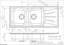 typical kitchen island dimensions standard kitchen island height kitchen cabinet sizes chart the
