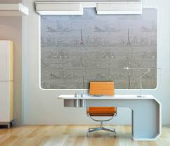 d u0027deco art by linea hogar blog top fair