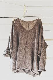 best 25 oversized sweaters ideas on oversized sweater