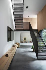 1498 best stairs ramps images on pinterest stairs stair