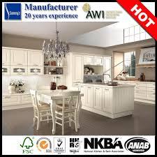 Kitchen Cabinets Manufacturers Association Top Kitchen Cabinet Brands