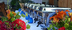 catering rentals catering equipment all event party rental