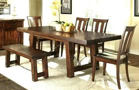 dining room table set with chairs dining room table chairs tapizadosraga com